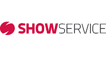 showservice