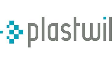 plastwil
