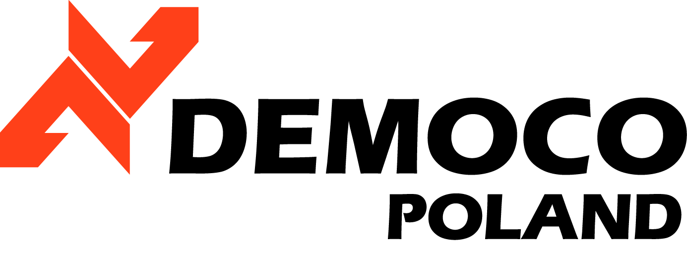 Democo Poland